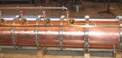 Distilleerkolom